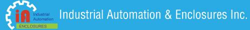 ia-web-logo-online